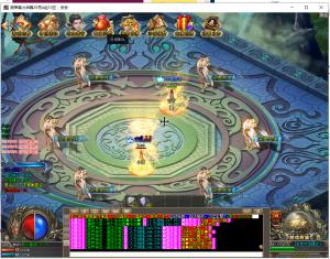 热血传奇sf发布网时要怎样玩王者新英雄每日任务